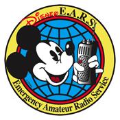 DEARS-Logo-175px