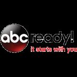 ABC-Ready-2013-512px
