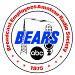 BEARS-Logo-Transparency-512px
