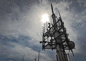 K2JRC Antenna